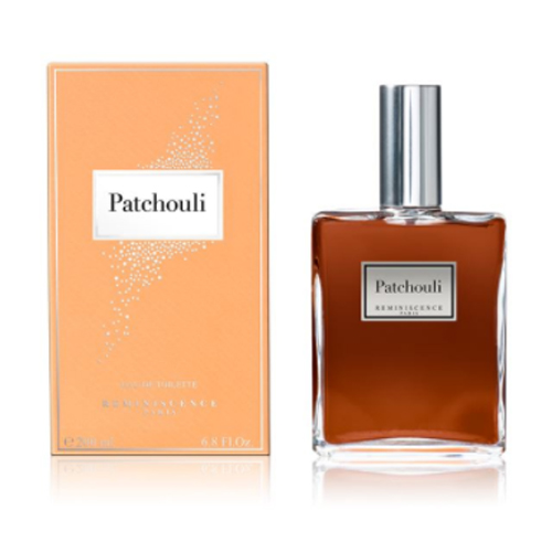 200ML PATCHOULI