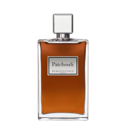 50ML PATCHOULI