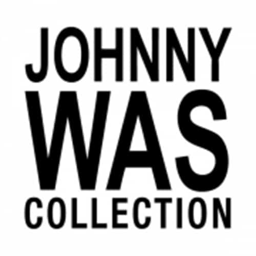 Johnny Was Collection in Dallas | Dresses, Tops, Scarves & More