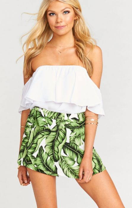 -great-wrap-short-frond-of-you_1