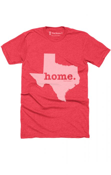 -home-t-texas-crew-neck-tee-13987