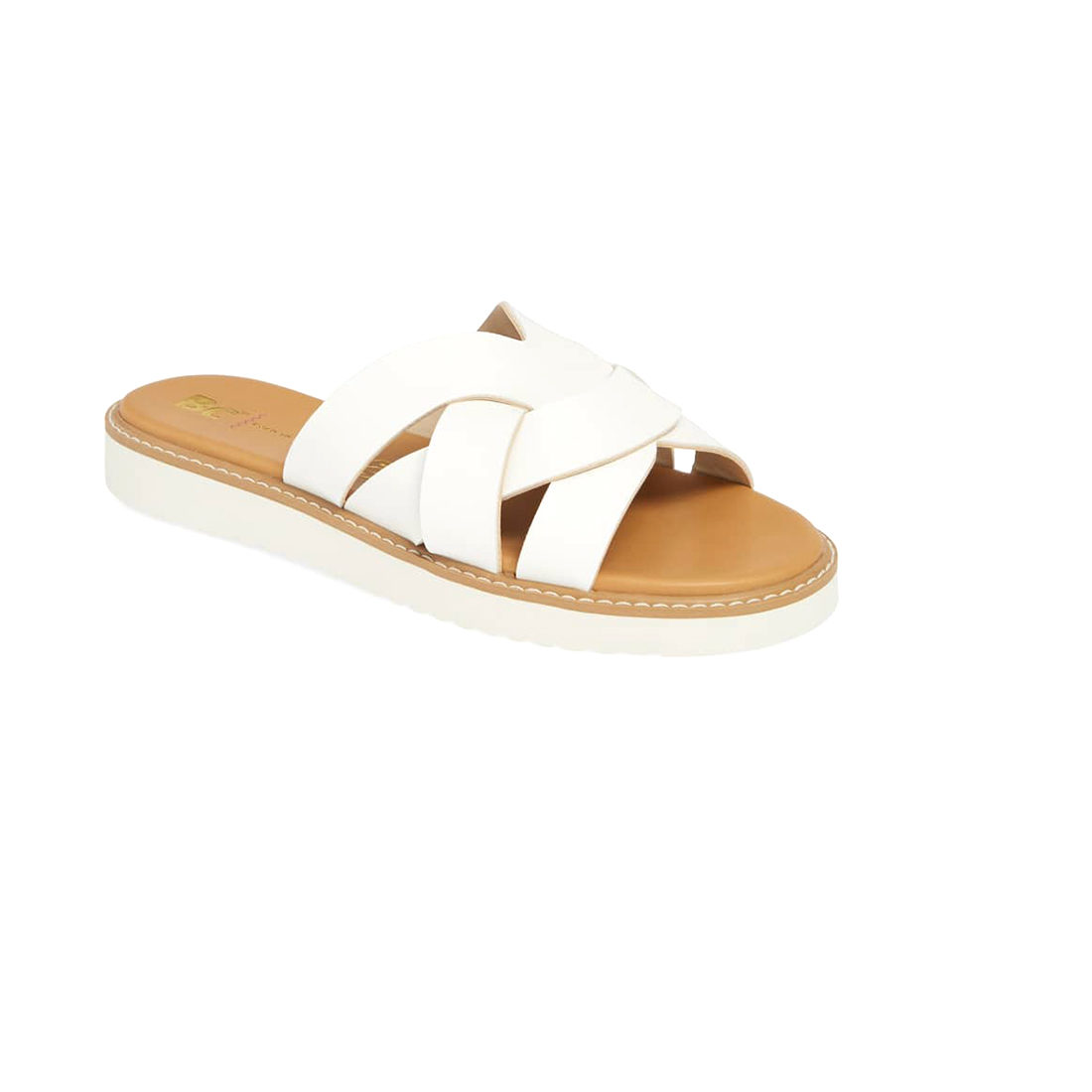 af872e01e Slides   Mules • Page 2 of 6 • Cotton Island Women s Clothing ...