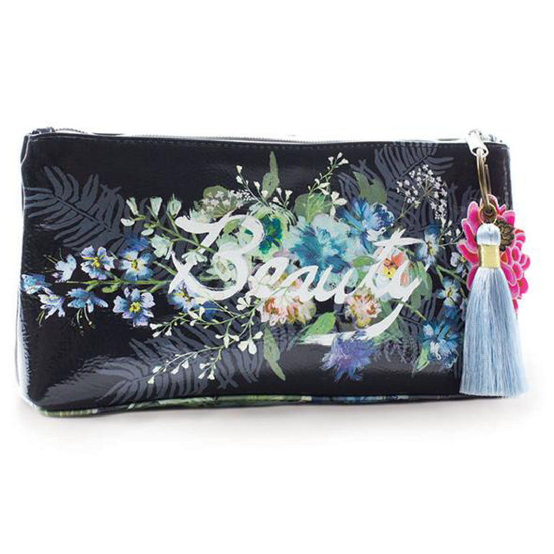 Beauty Bouquet Small Pouch 71377