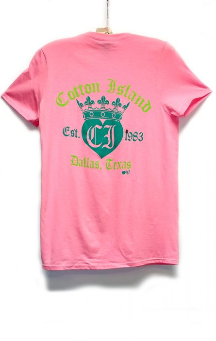 cotton-island-ss-charity-pinktee-11590