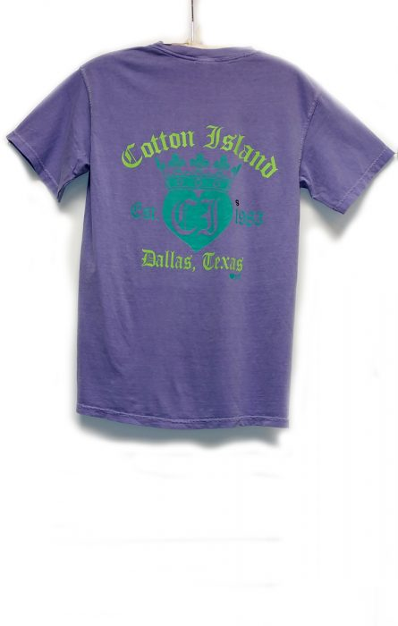 cotton-island-ss-violet-comfort-colors-tee-11586