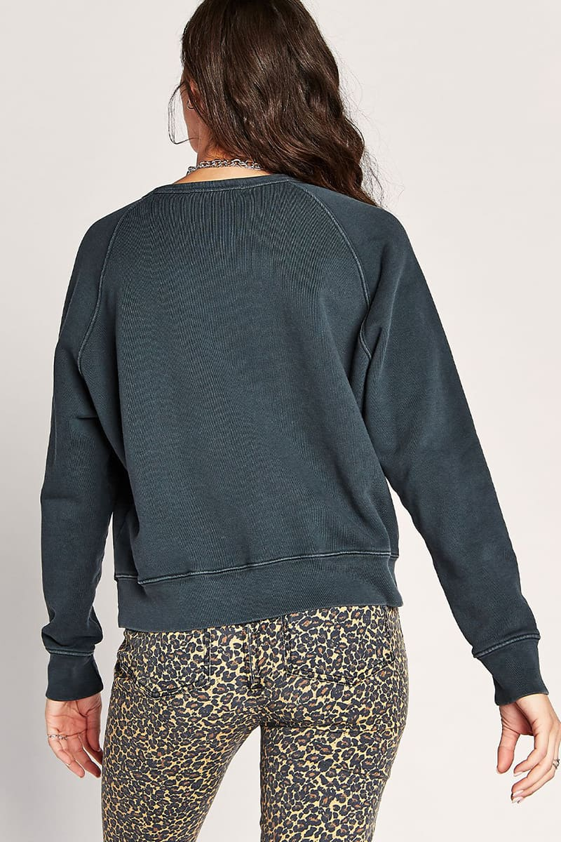 Daydreamer Midnight Ramble Sweatshirt 59985