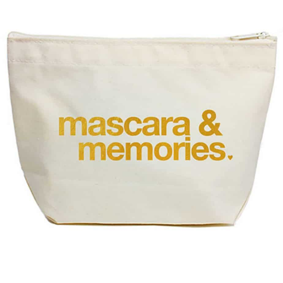 dogeared-mascara-and-memories-lil-zip-13218
