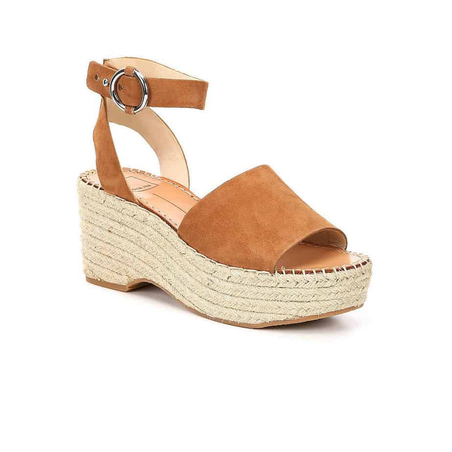 7e9ef7a65 Sandals • Page 3 of 8 • Cotton Island Women s Clothing Boutique ...