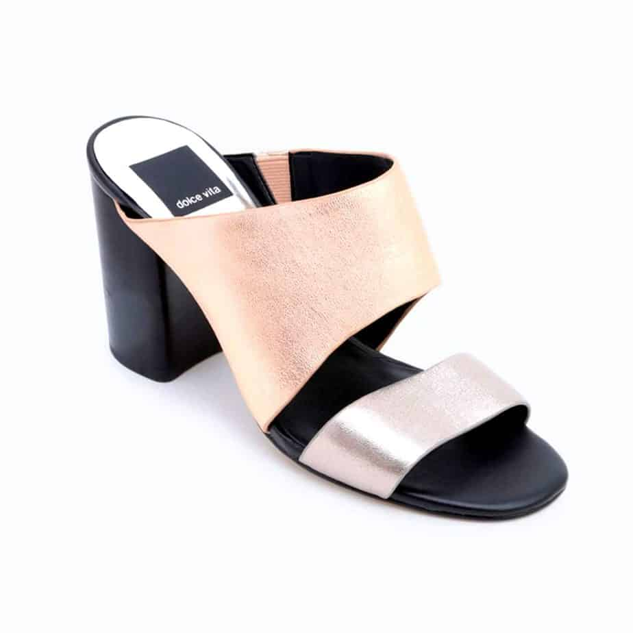 fcd8e0064 Sandals • Page 7 of 8 • Cotton Island Women s Clothing Boutique ...