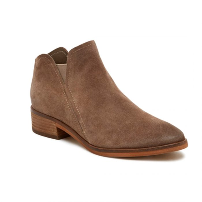 dolce-vita-tay-suede-bootie-14419