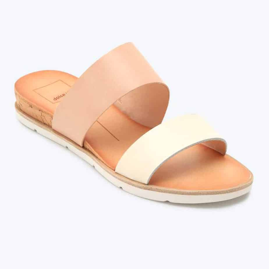 138c8007018 Slides   Mules • Cotton Island Women s Clothing Boutique Dallas