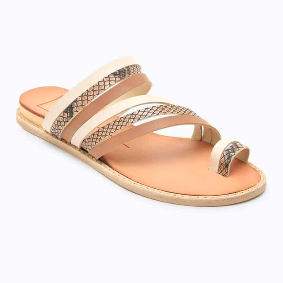 b241eac8db28 Sandals • Page 2 of 7 • Cotton Island Women s Clothing Boutique ...