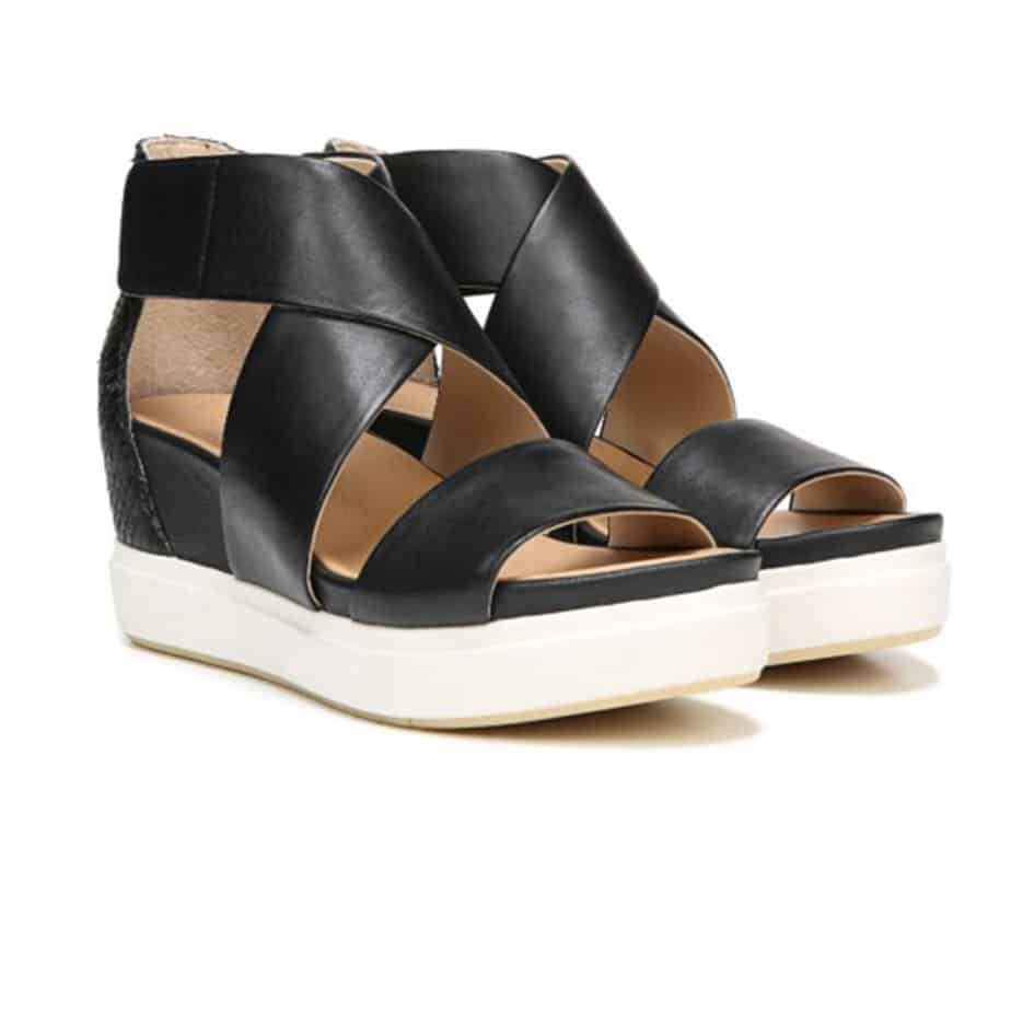 3eae73a60 Heels   Wedges • Page 3 of 6 • Cotton Island Women s Clothing ...