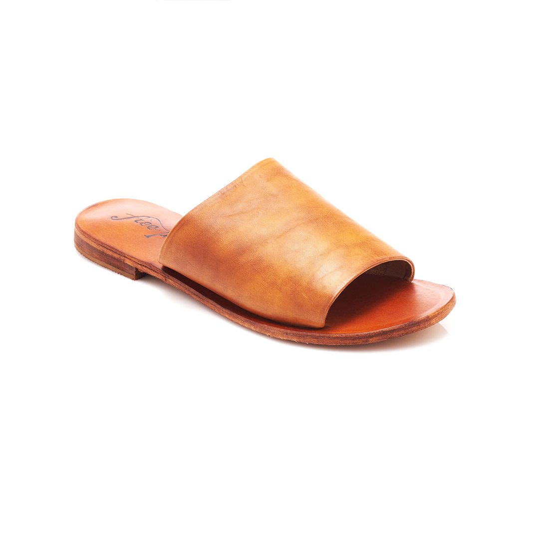 free people vicente slide in luggage 93417