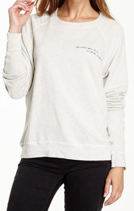 good-hyouman-do-what-you-love-sweatshirt-13078