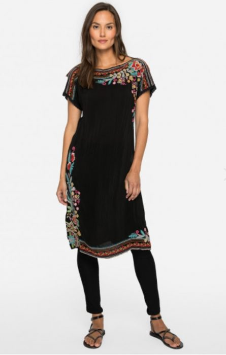 johnny-was-collection-janice-tunic-13240