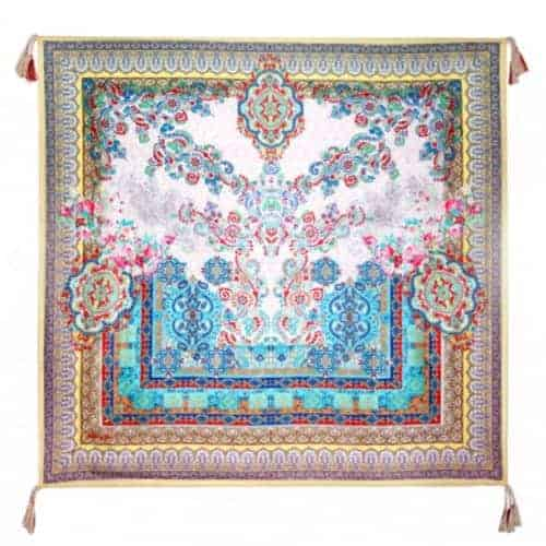 johnny-was-collection-rev-scarf-13411