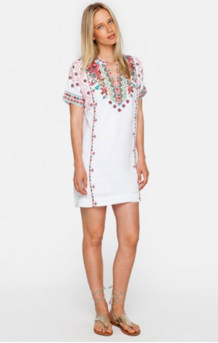 johnny-was-cortez-embroidered-dress-in-sand-linen_1