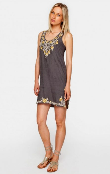johnny-was-embroidered-linen-tiva-tank-dress-in-voltage_1