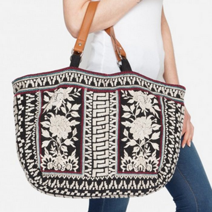 johnny-was-letty-tote-14307