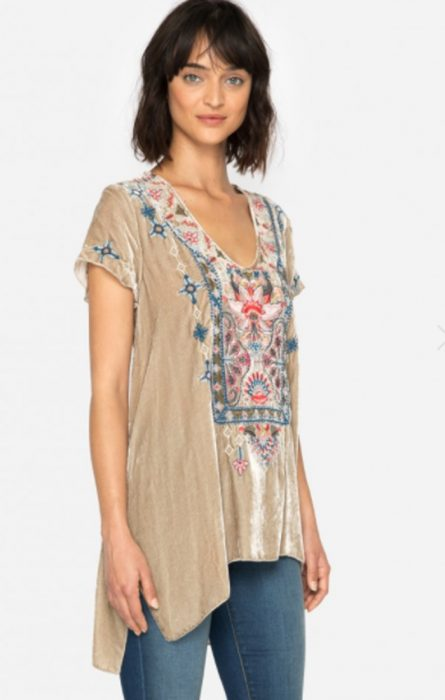 johnny-was-nindi-velvet-drape-top-14837