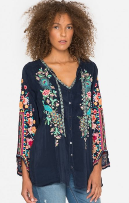 johnny-was-peacock-sable-blouse-14066