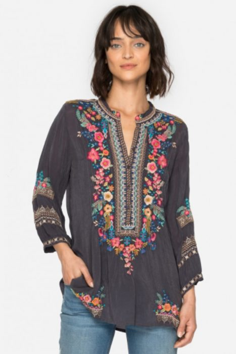 johnny-was-sarabeth-tunic-14971
