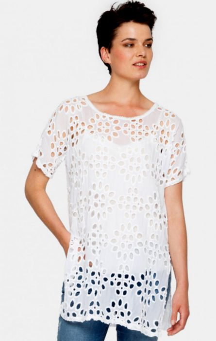 johnny-was-white-eyelet-lalla-long-tunic_1