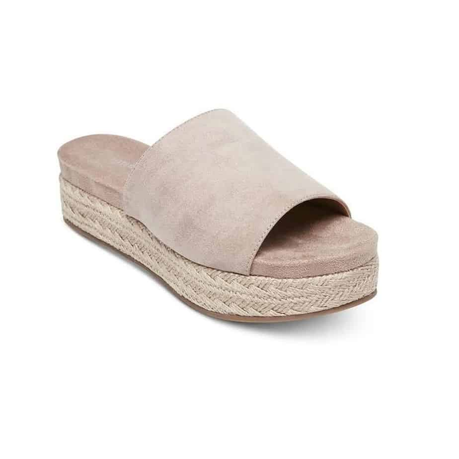 f6551d78a39 Madden Girl Eltie Nude Sandal • Cotton Island Women s Clothing ...