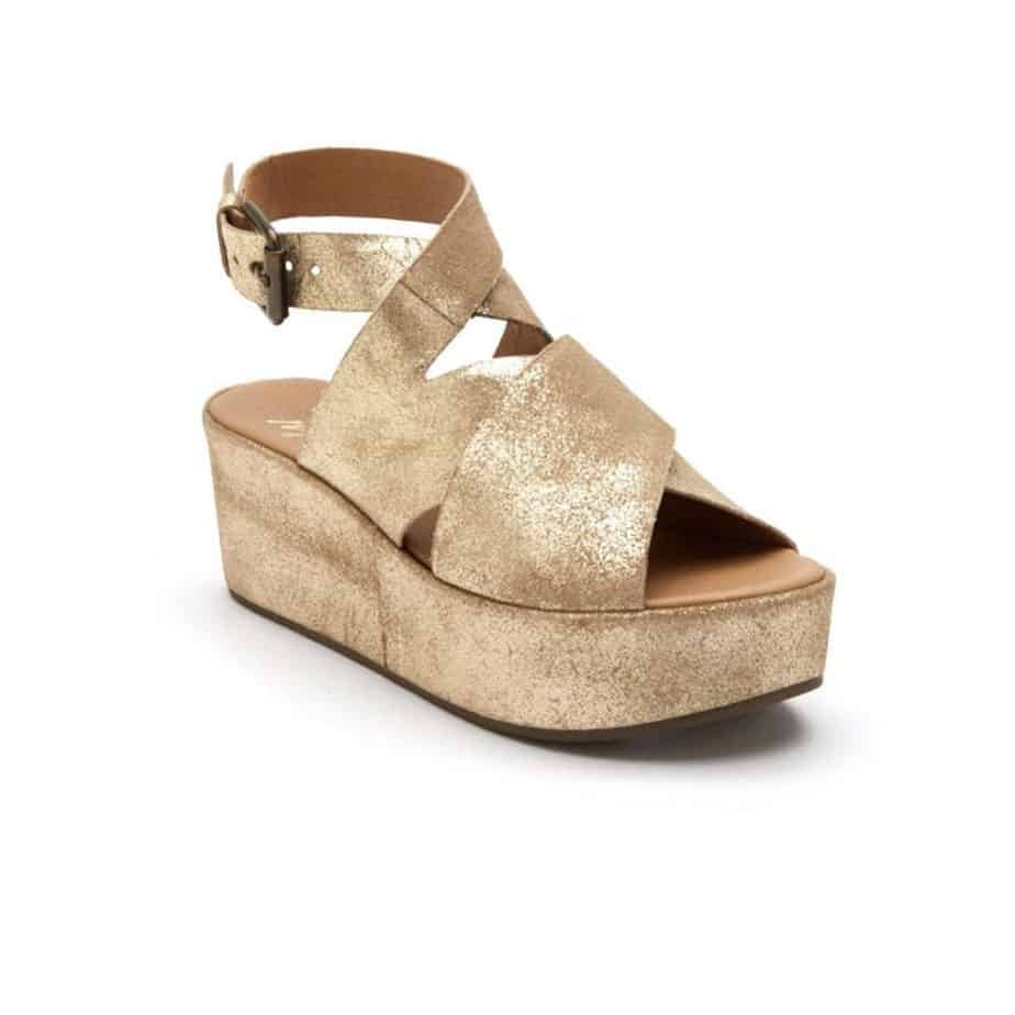 43e94a26f Heels   Wedges • Page 3 of 6 • Cotton Island Women s Clothing ...