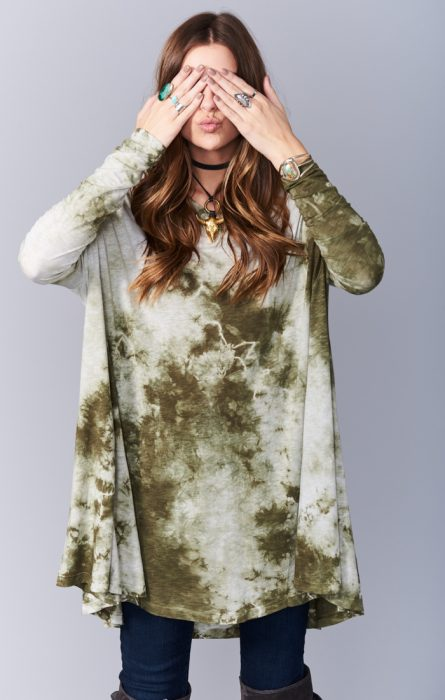 mf6-73-will-tie-dye-tunic_1