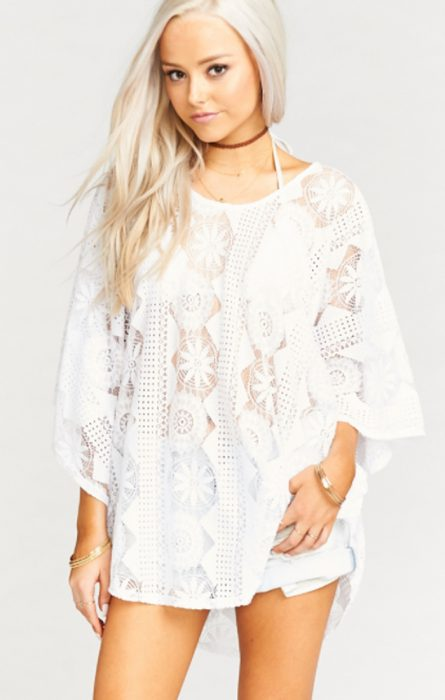 moon-tunic-flower-power-lace-white_1