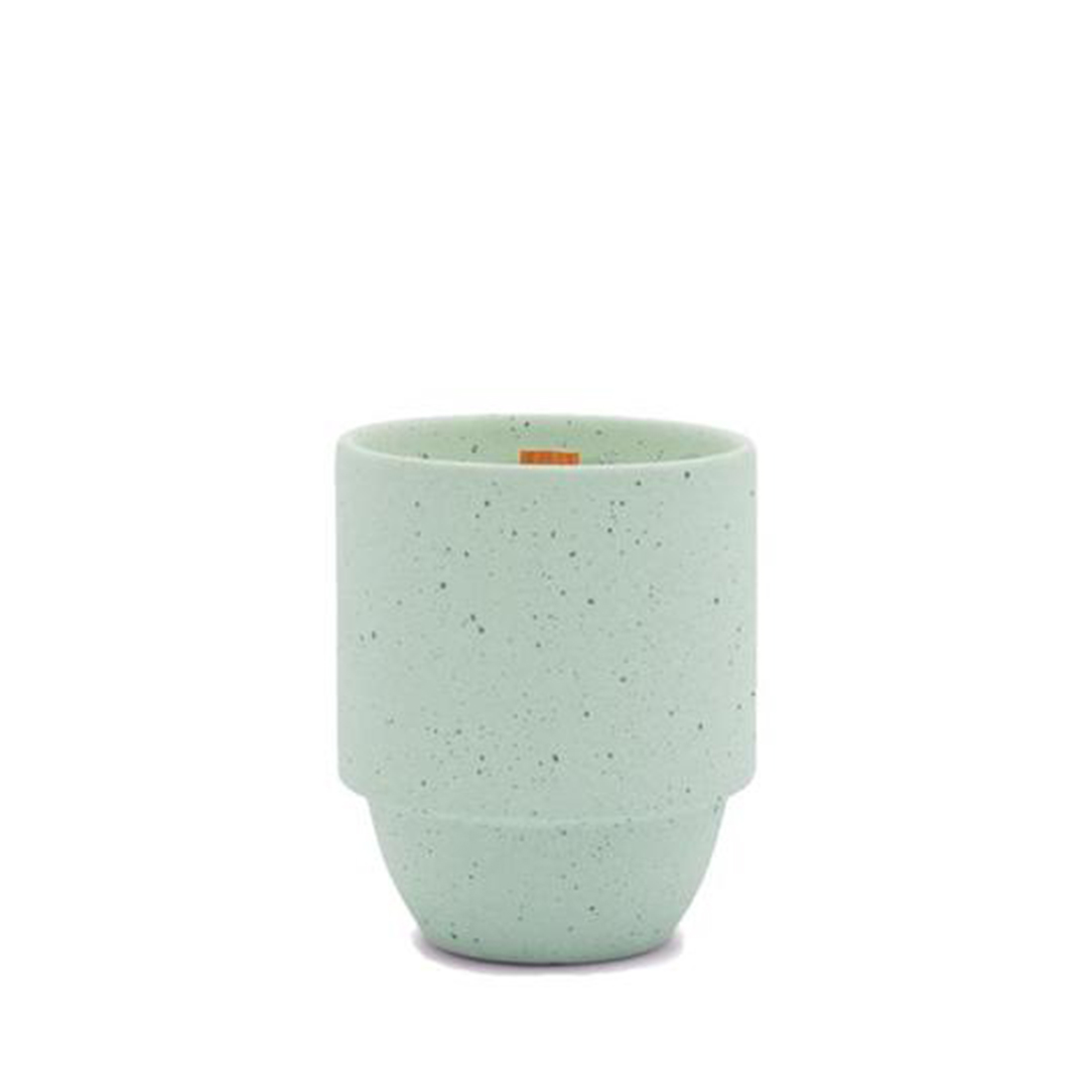 Paddywax Parks Olympic Candle 73468