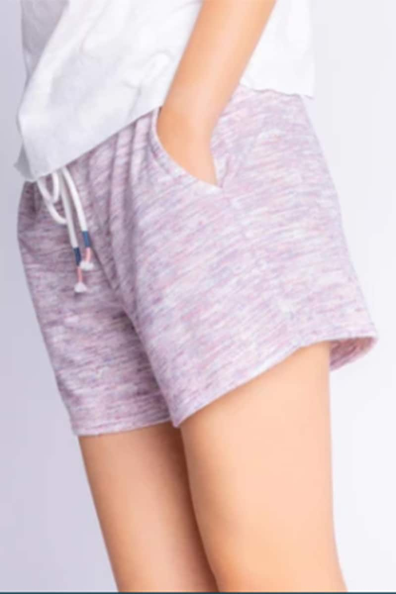 pj salvage spaced out shorts 90652