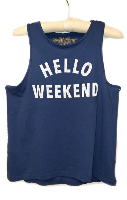 retro-brand-hello-weekend-racerback-tank-13195
