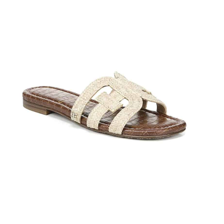 2fbd61a8211f Sandals • Page 3 of 8 • Cotton Island Women s Clothing Boutique ...