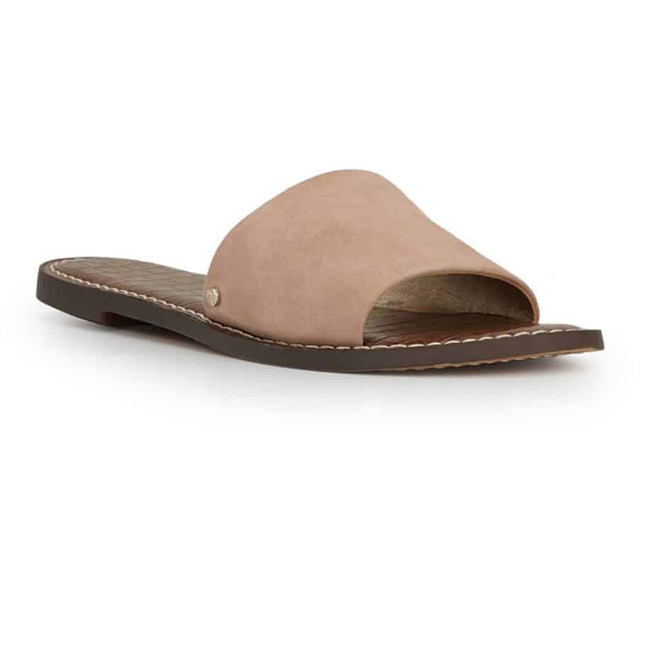 86e22bd968ca Sandals • Page 5 of 7 • Cotton Island Women s Clothing Boutique ...