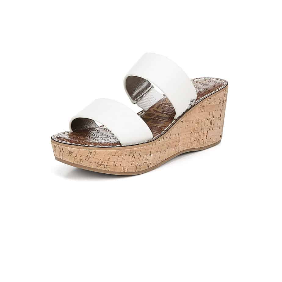 15ac636b2 All Shoes • Page 11 of 12 • Cotton Island Women s Clothing Boutique ...