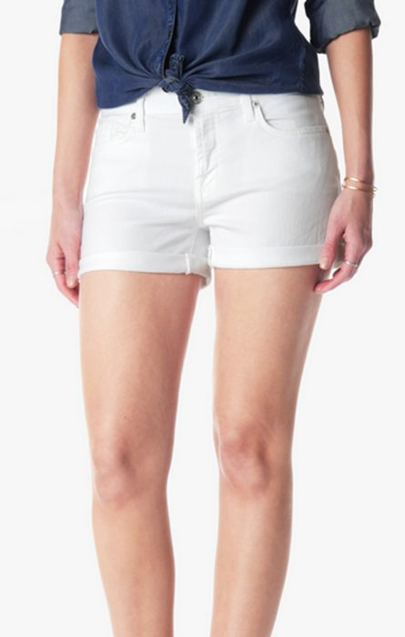 seven-clean-white-roll-up-short-13764