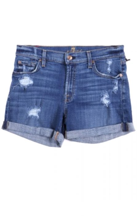 seven-mid-roll-relaxed-short-13770