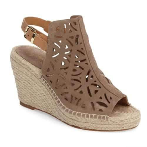 seychelle-jaunt-wedge-in-taupe_1