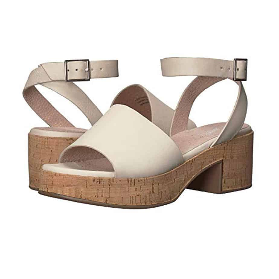 4015a2924 All Shoes • Page 6 of 13 • Cotton Island Women s Clothing Boutique ...