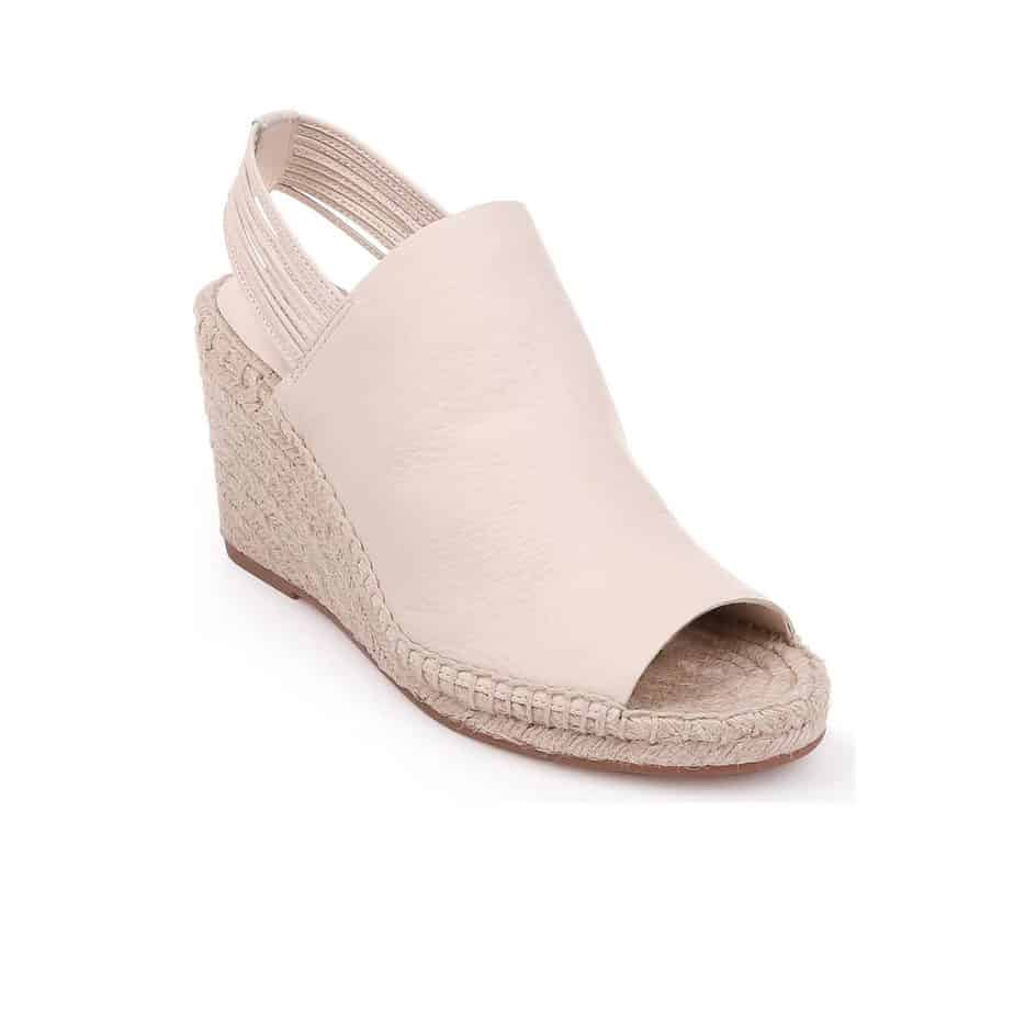 0ee3a9bce All Shoes • Page 5 of 12 • Cotton Island Women s Clothing Boutique ...