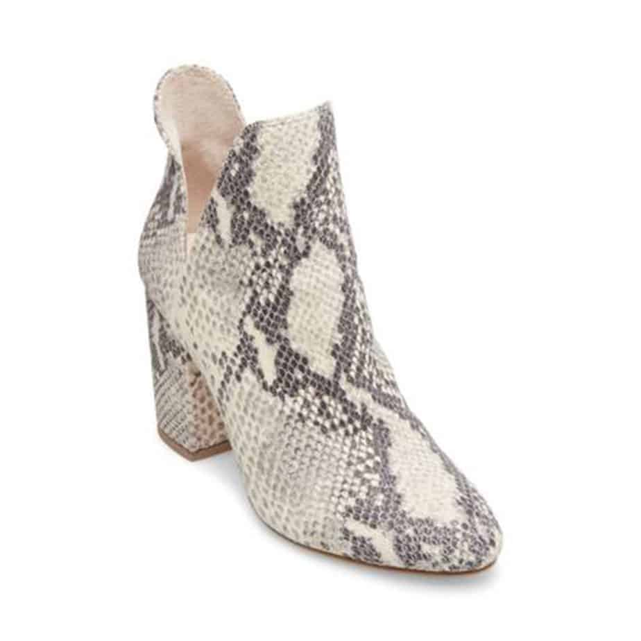 902969ae138 Shop Steve Madden • Cotton Island Women's Clothing Boutique
