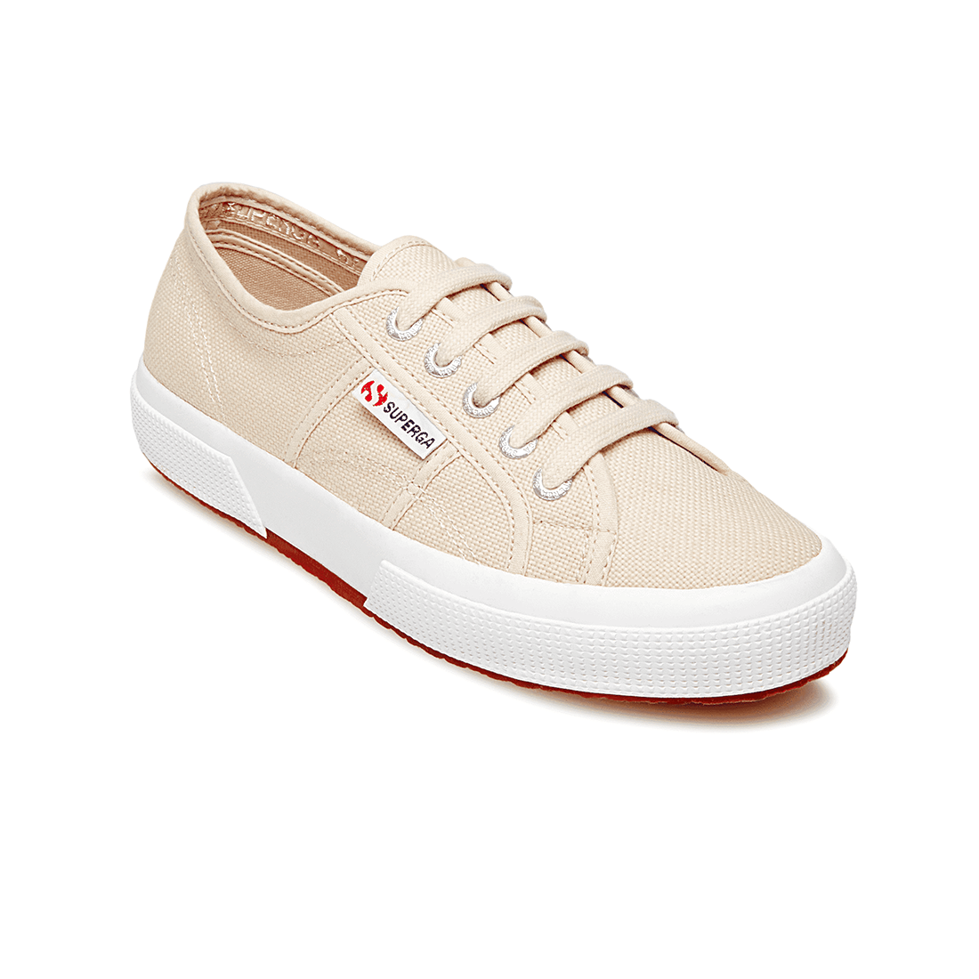 Superga 2750 Cotu Full Cafe Noir 63518