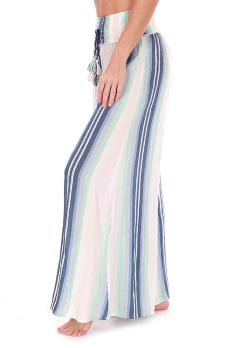 Surf Gypsy Maldives Pant 68879