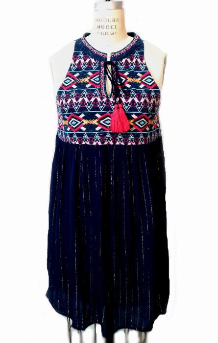 thml-halter-embroidered-dress-14890