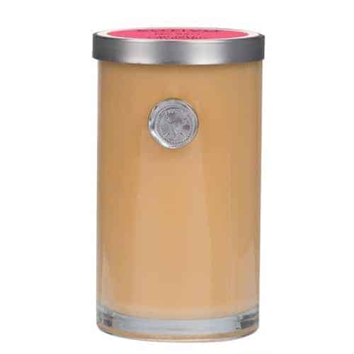votivo-aromatic-candles-13163