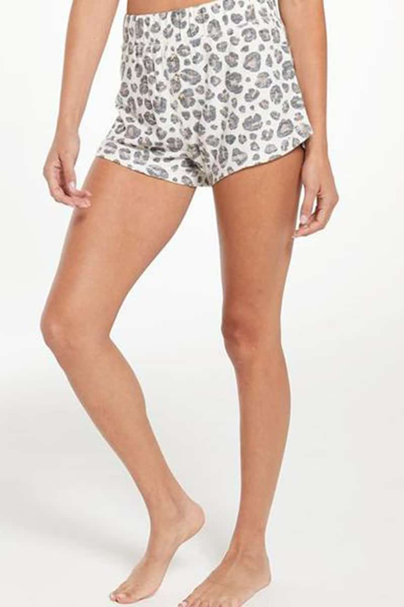 Z Supply Briee Leo Short 79264