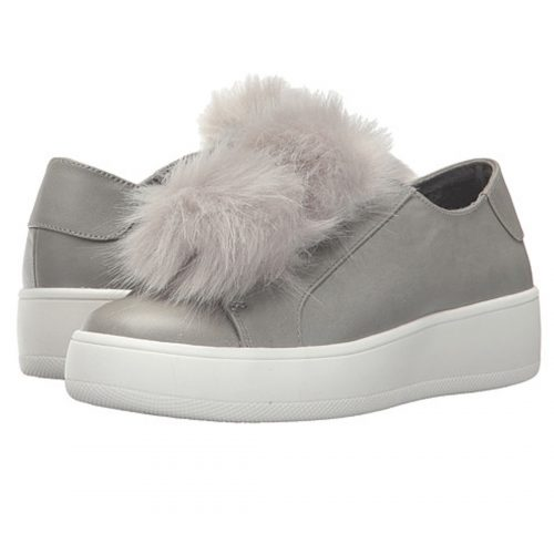 e95c15bfc05 Steve Madden Breeze Grey Sneaker • Cotton Island Women s Clothing ...
